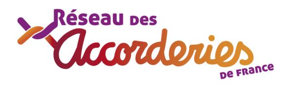 Image du visuel du reaseau des accorderies de France