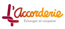 Logo Accorderie